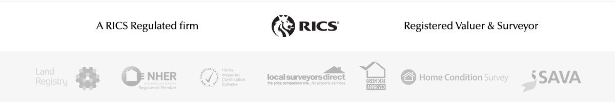 Black Cat Building Surveys Ltd